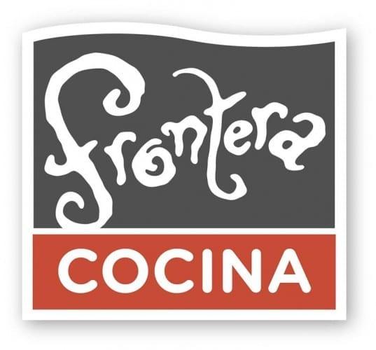 Frontera Cocina
