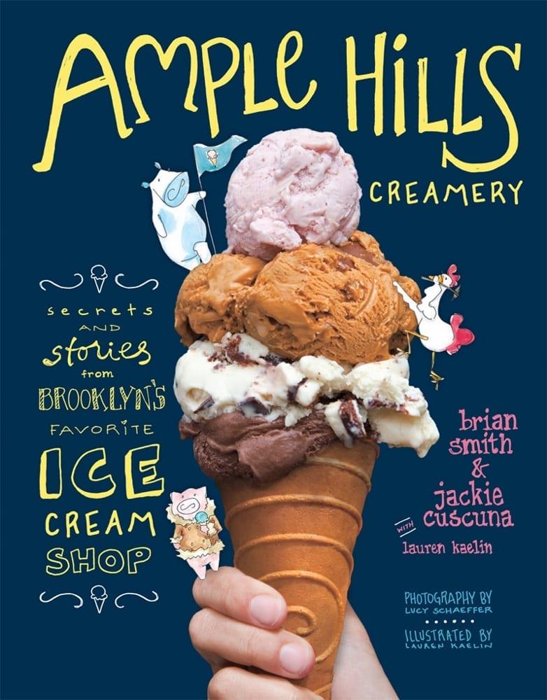 amplehills