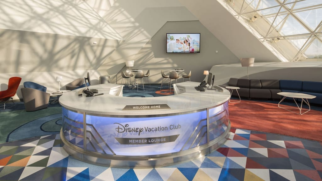 DVC Lounge Epcot2