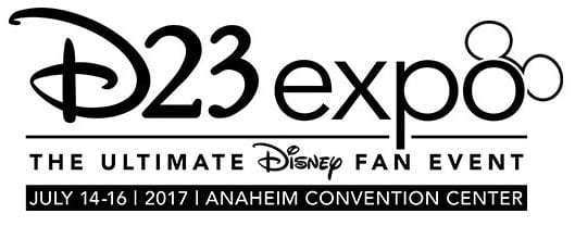 D23 tickets on sale