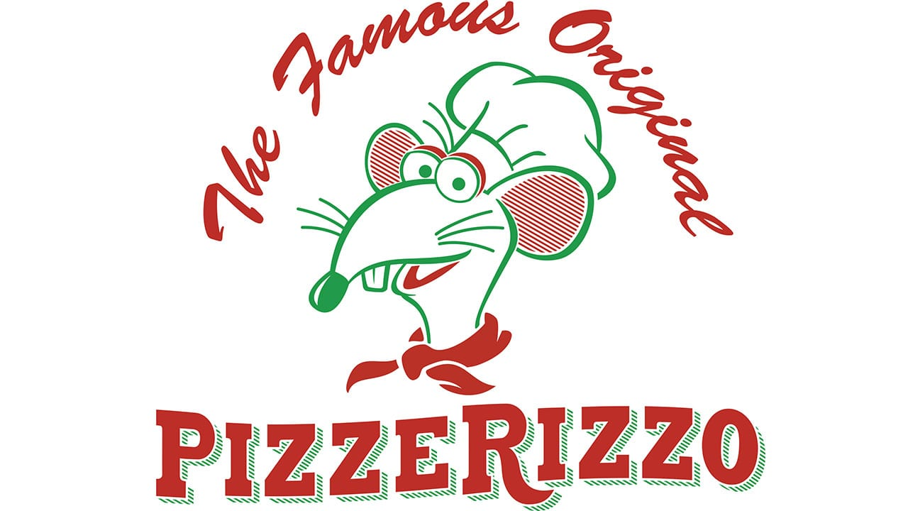 pizzerizzo to open