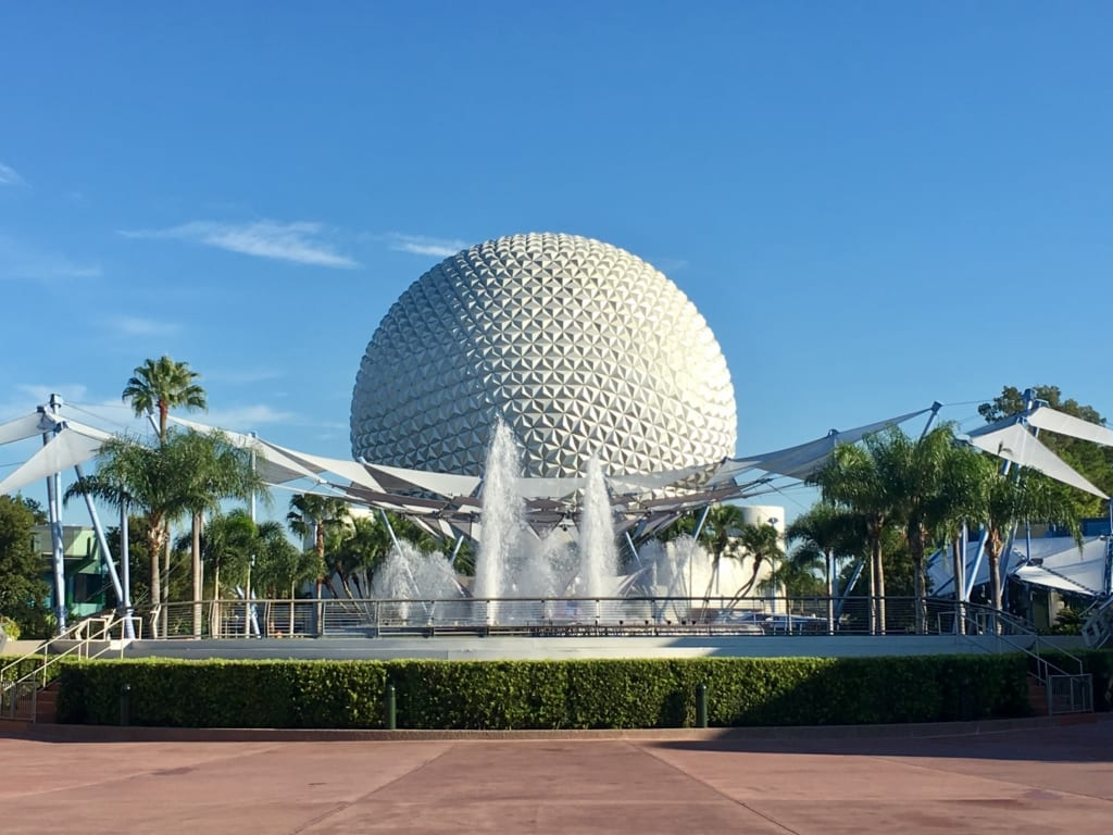 Walt Disney World Hiring More Security in the Parks