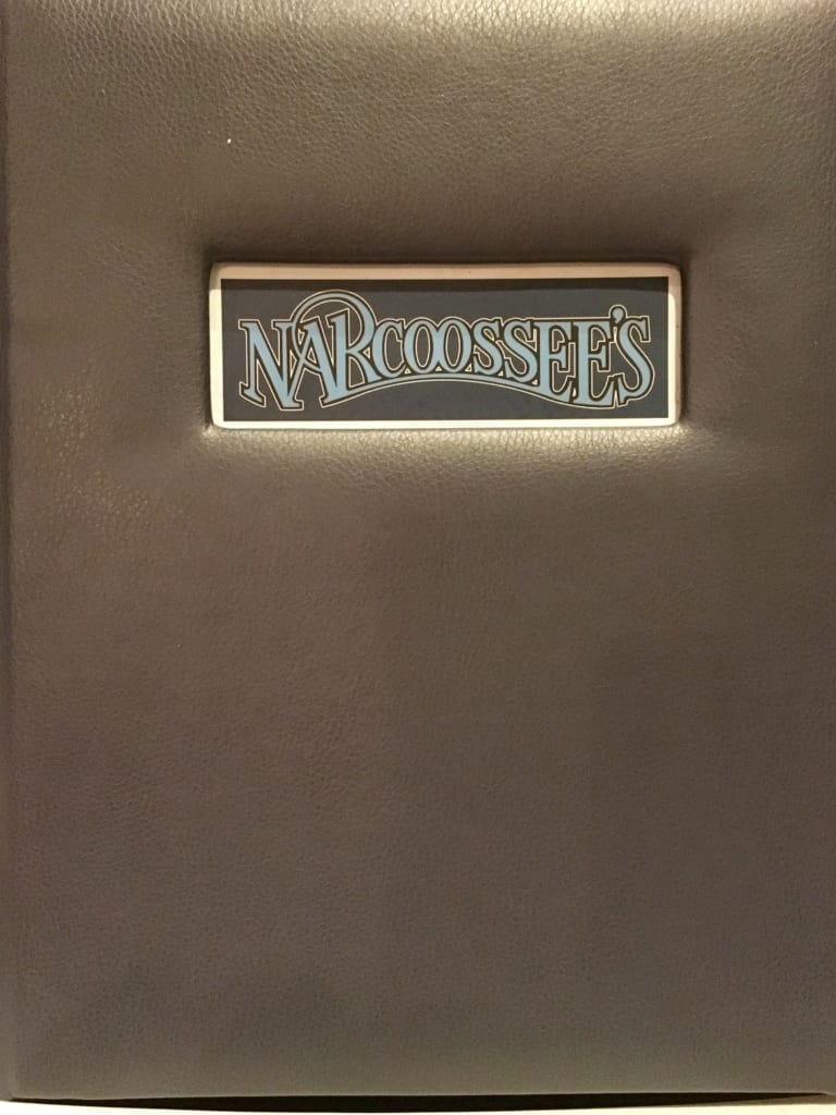 Narcoossee's Review