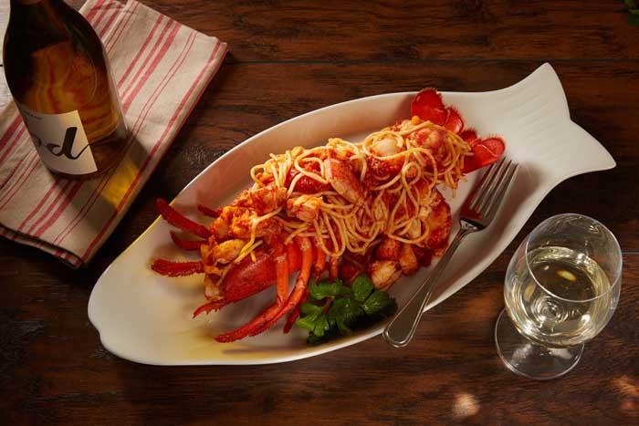 lobsterfradiavolo-planet-hollywood-the-disney-blog
