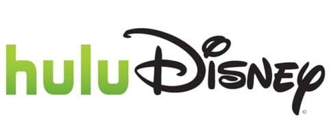Disney Joins Hulu