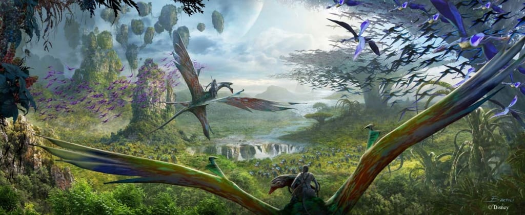 pandora-world-of-avatar-banshee-disney
