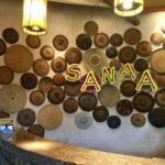 Sanaa Review