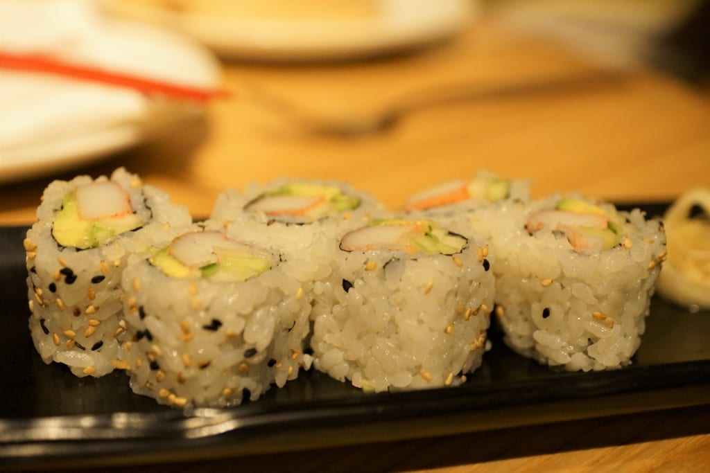 Morimoto Asia Full Review