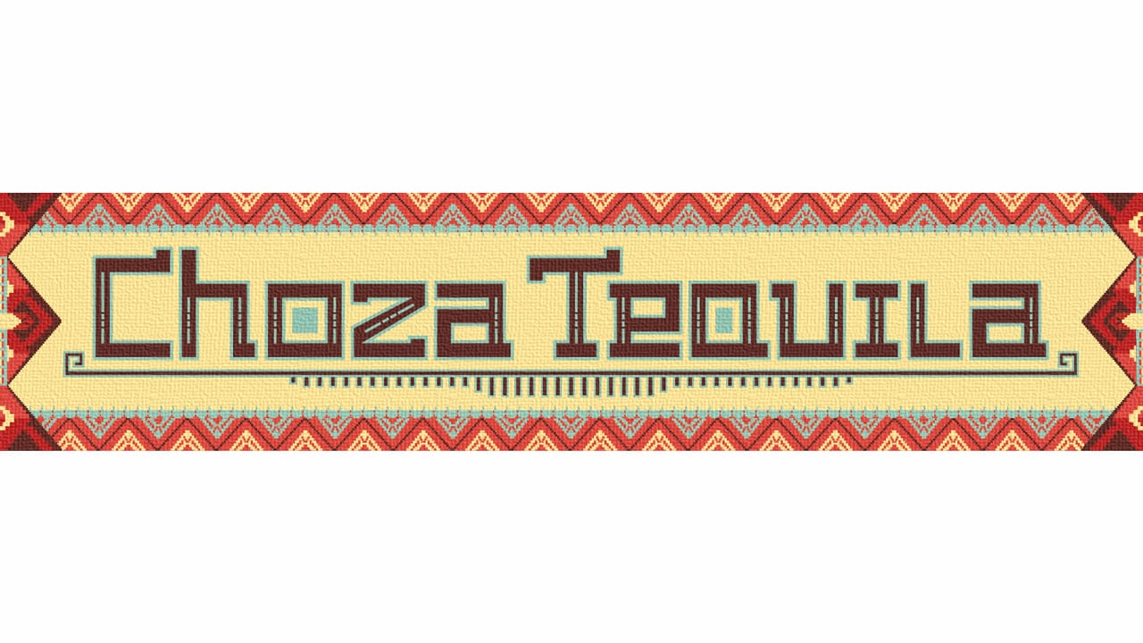 Choza Tequila Coming to Epcot