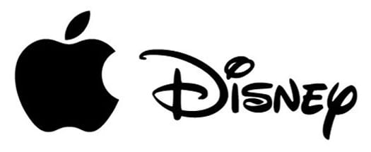 Apple Closer to Buying Disney