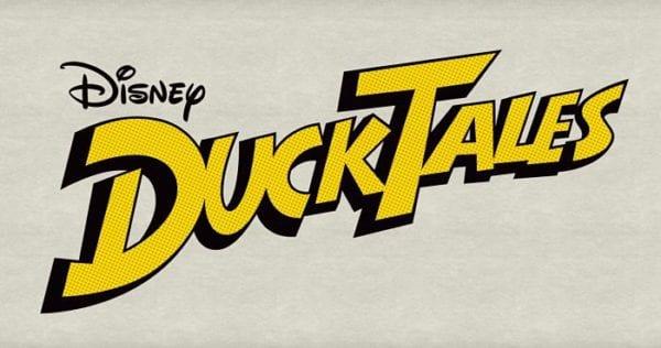 New DuckTales Trailer