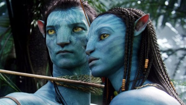4 Avatar Sequels Announced by 20th Century Fox