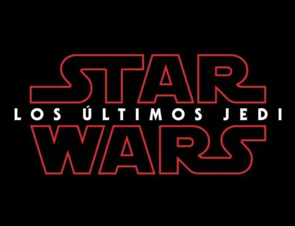Star Wars The Last Jedi Trailer Coming Friday