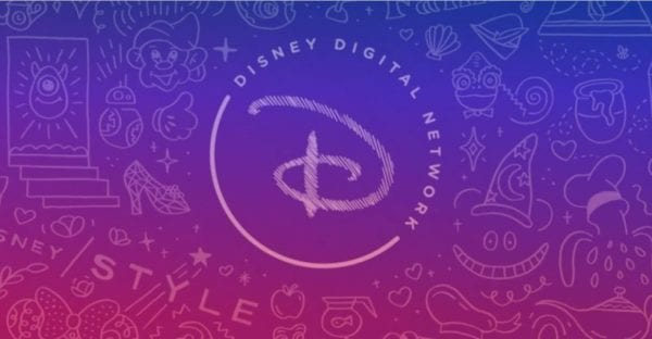 Mickey Mouse Club Coming to Facebook