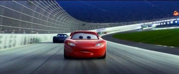 Cars 3 Final Trailer lightning mcqueen