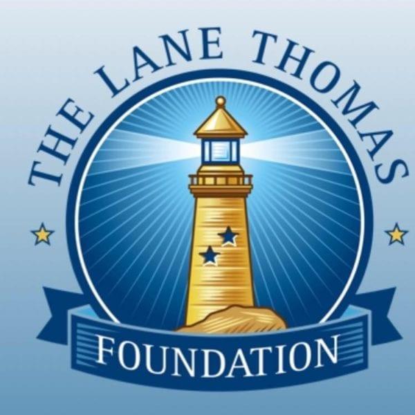 Lane Thomas Graves Lighthouse Sculpture