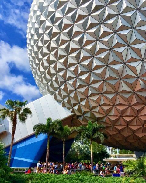 Top 10 D23 Expo 2017 Rumors