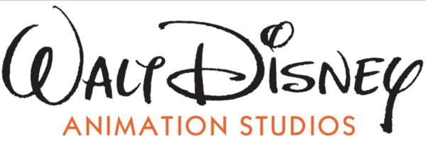 D23 Expo Disney Animation