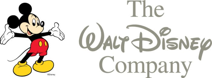 Disney Streaming Service Coming