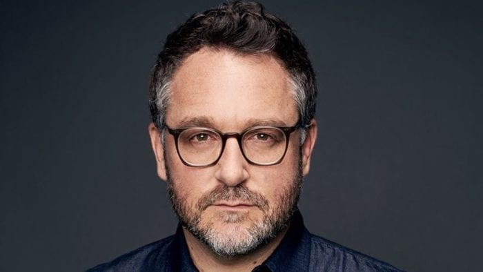 Colin Trevorrow Out as Director of Star Wars Episode IX