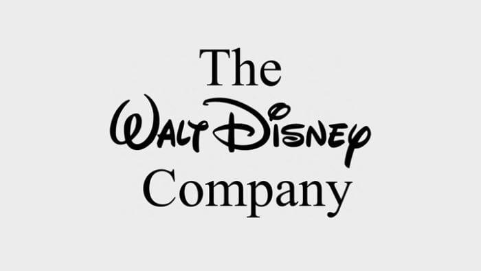 Walt Disney Company Donating $2.5 Million To Hurricane Irma