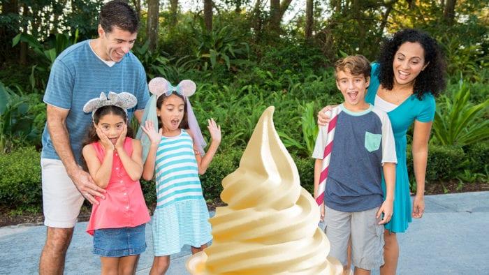 New Disney PhotoPass Magic Shots