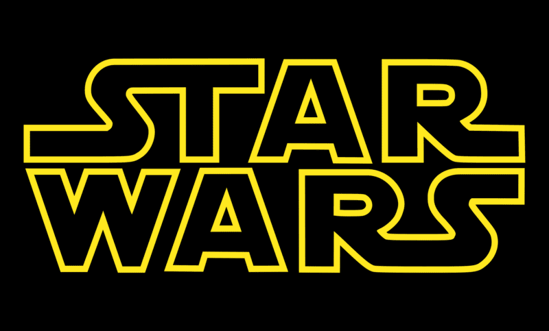 Disney Announces a New Star Wars Trilogy