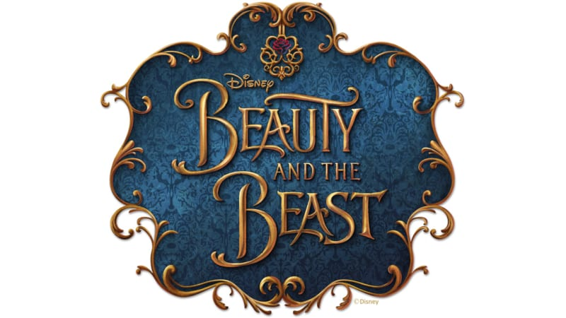 Beauty and the Beast Musical Live Stream