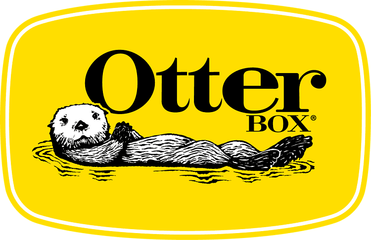 OtterBox Named Official Phone Case of Disney Parks