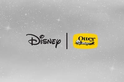 Otterbox Disney parks