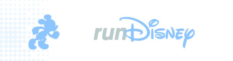 Disney Wine & Dine Half Marathon Runner Dies