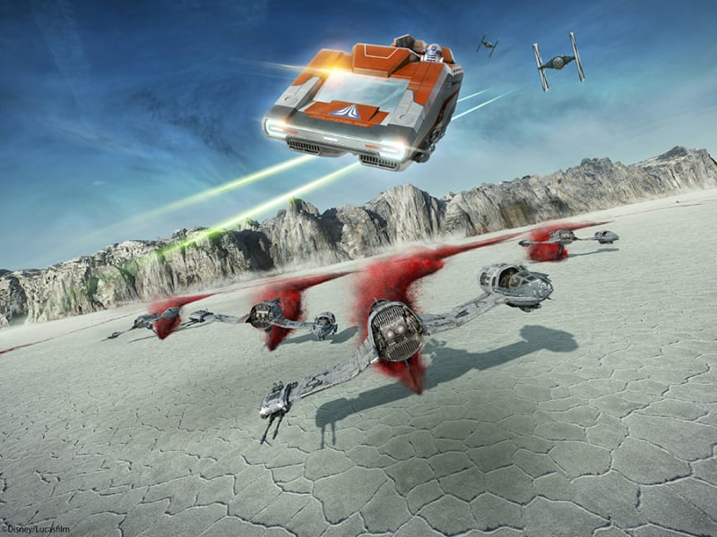 star tours new missions concept art