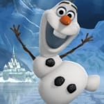 Olaf's Frozen Adventure being Removed from Coco Showings