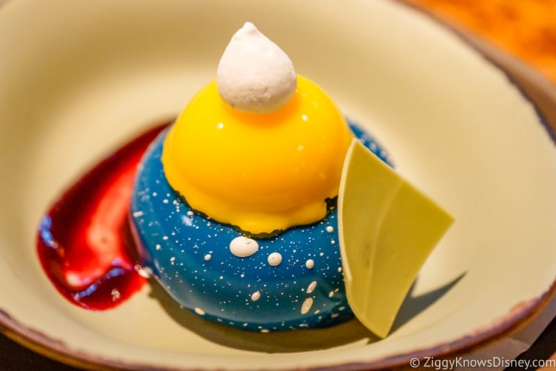 REVIEW: Satu'li Canteen in Pandora The World of Avatar