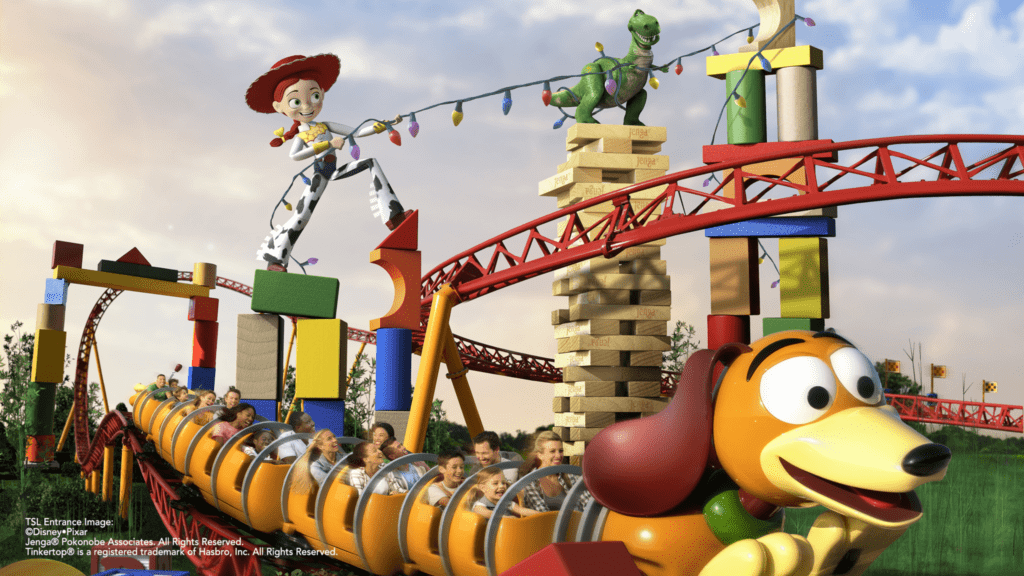 toy-story-land-slinky-dog-dash