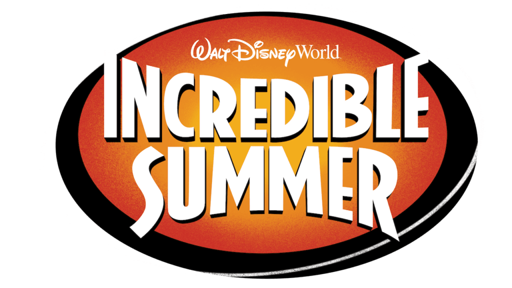 Walt disney world dining coupons 2018