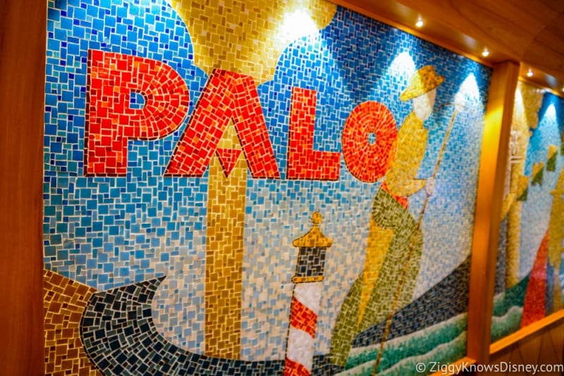 Palo Brunch Review