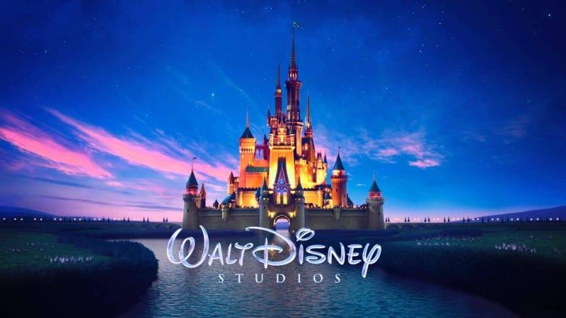 Disney Upcoming Film Slate Through 2023