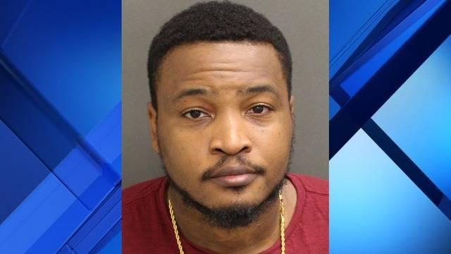 Cast Member Arrested Coca Cola Disney Springs