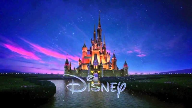 Disney names streaming service Disney Play